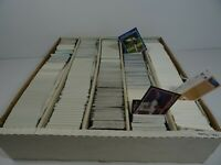Bulk Lot of 1991 MLB Major League Baseball Trading Cards Upper Deck & Score Mint