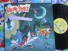 ROLLING STONES harlem shuffle ta 6864 uk 12 in (environ 30.48 cm) Vinyl Maxi-Single