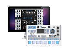 Arturia SparkLE 420101 Hardware Controller and Software Drum Machine FREE 2DAY
