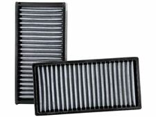 For 2003-2011 Honda Element Cabin Air Filter K&N 15881JQ 2008 2004 2005 2006