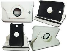 Custodie e copritastiera bianco Samsung per tablet ed eBook Galaxy Tab 3