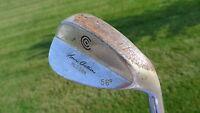 Cleveland 588 56 degree Sand Wedge SW Golf Club
