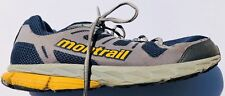 Mens Montrail GM2137 482 Hiking Running Athletic Sneakers Shoes 11