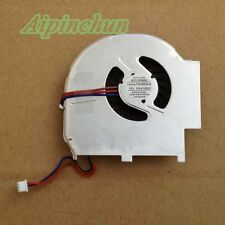 New For Lenovo IBM Thinkpad T60 T60P CPU Fan Cooling Fans