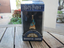 Lumos Charm Collection: Harry Potter Hogwarts Castle (charm 2) NIB