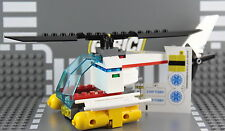 Lego 60086 City Starter Setlego