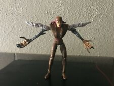 "ToyBiz Marvel Legends (2006) Lady Deathstrike Onslaught Series 6"" Action Figure"