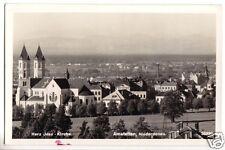 AK, Amstetten Niederdonau, Teilansicht 1, 1940