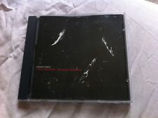 Two Masks/Black Domina: Source Direct - drum & bass CD single (Science, 1997)