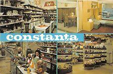 B26268 Constanta Magazinele Metalo Chimice romania