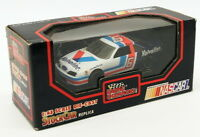 Racing Champions 1/43 Scale 07050 - Ford Thunderbird Stock Car Nascar #6