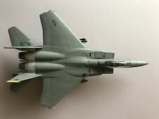 """Armour 8048 F-15 Strike Eagle 336th T.F.S., """"Rocketeers"""" Operation Desert Storm"""