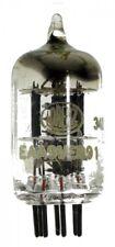 TUBE: Radioröhre EAA91/EB91 Lorenz  [1301]