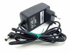 Original Power Supply Amigo ams47-0501000fv 5v 1a Power Supply