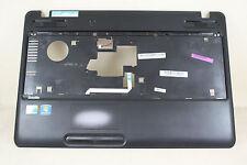 Laptop Palmrests for Satellite
