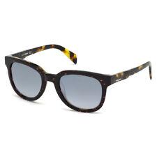 021719b179 Gafas de sol de mujer Diesel | Compra online en eBay