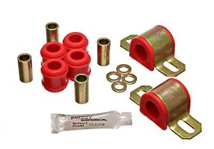 Link Stabilizer Yellow Steel Front For SUZUKI Jimny Samurai 42420-81A10