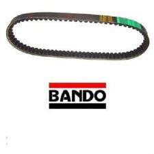 CINGHIA BANDO KYMCO PEOPLE S/ONE 125/150  - AGILTY 125 R12/16 (08-15)