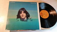 GRAM PARSONS Grievous Angel LP 1974 w/ Emmylou Harris FLYING BURRITO LP ms2171!!
