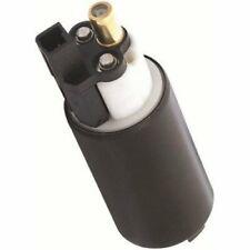 MAGNETI MARELLI Fuel Pump 313011300007