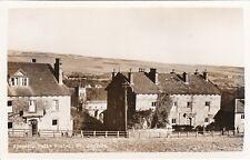 The Youth Hostel, AYSGARTH, Wensleydale, Yorkshire RP