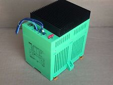 Phoenix Contact CM 175-PS-230AC/24DCU/10  Power Supply In 230VAC Out 24VDC 10A