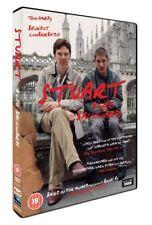 Stuart A Life Backwards DVD 2007