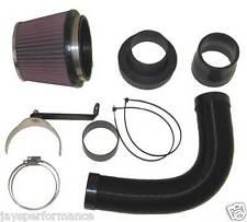 Kn air intake Kit 57i Inducción Vauxhall Zafira VXR 2.0i Turbo 2001 - 2011