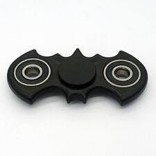 Batman Hand Spinner Fidget Spinner Stress Cube Torqbar Brass Hand Spinners Toys