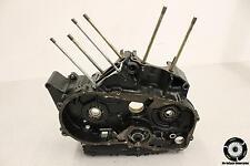1996 Kawasaki Vulcan 800 Right Engine Motor Crankcase Crank Cases Block VN 800