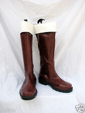 APH South Italy Cosplay SHOE Custom Made < Lotahk >