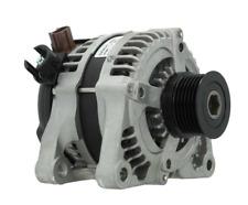 ORIGINALE DENSO generatore 150a 104210-3523 104210-3524 104210-5710 104210-5711