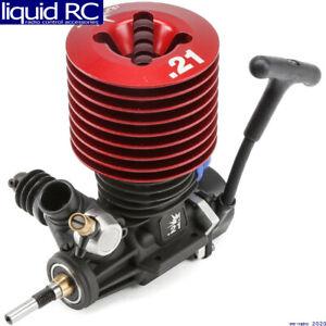 Dynamite E0570 .21 RTR Engine W/PS