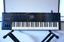 Casio Professional VZ-1 DIGITAL SYNTHESIZER iPD