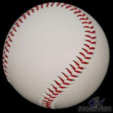 Baseball Standard Pro Base ball 140g Syntex wetterfest Kork-Gummi Wurfball TOP