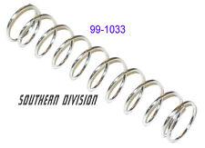 Throttle Spring concentric amal 99-1033 622/131 19-3141 Triumph BSA Norton resorte