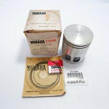 YAMAHA RX50 RD50 RD60 LS2 LS3 YLS3 KICK RUBBER HR LG609