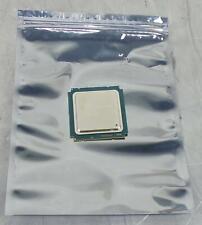 Intel Xeon E5-2697 v2 12 Core Server Processor 2.70GHz FCLGA2011 CPU SR19H