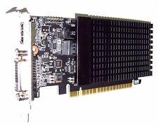 HP COMPAQ ELITE 6305 6300 6200 6005 6000 PRO SFF 2GB 2048MB Video Graphics Card