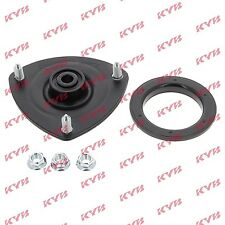 Brand New KYB Repair Kit, Suspension Strut Front Axle- SM5403 - 2 Year Warranty!