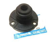 Mazda Transmission Shifter Dust Boot Rx7 B2200 B2000 B2600 Miata Mx-5