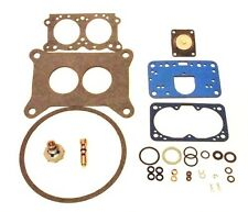 HOLLEY 2 BBL 350 CFM CARBY REPAIR KIT PROFFESSIONAL QUALITY