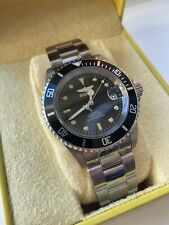 Invicta Pro Diver 8926OB Automatic Watch *BRAND NEW IN BOX*