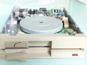 TEAC FD-55GFR-570-U   FLOPPY LAUFWERK   Diskettenlaufwerk