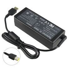 For Lenovo Thinkpad Laptop Notebook AC Adapter Power Charger USB 90W 20V 4.5A