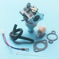 New Carburetor Fuel Filter Kit For Kohler 12-853-147-S 12853147-S Lawnmower carb