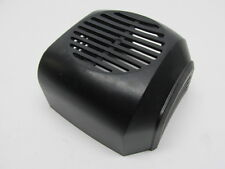 Strainer B for Pond Boss PW1300UV Waterfall Pump with UV