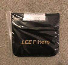 Lee Filters SW150 0.3 ND Hard Grad Filter