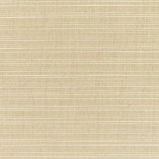 Sunbrella® Dupione Sand #8011-0000 Indoor/Outdoor Fabric By The Yard