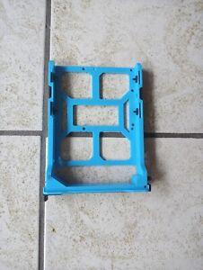 Festplatten Hotswap Rahmen Hard Disk Drive Caddy Thermaltake